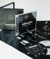 Schwarzblut CD