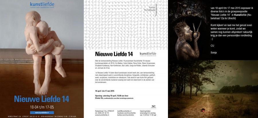 NieuweLiefde14_3.indd
