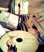 Shireen CD
